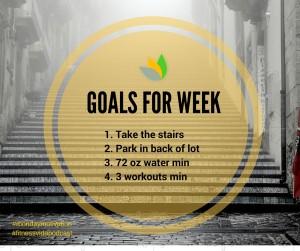 goals for WEEK (1)